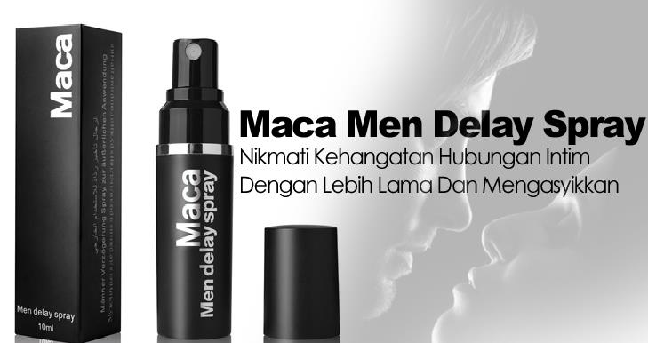 Maca_Men_delay_Spray